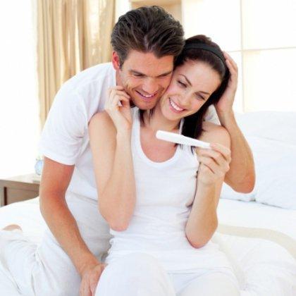 Как понять, что я беременна на раннем сроке?
