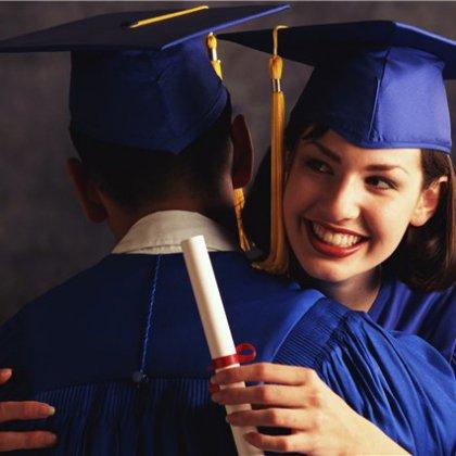 Как получить юридическое образование в США?