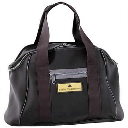 Как отличить подделку сумки Stella McCartney от оригинала?