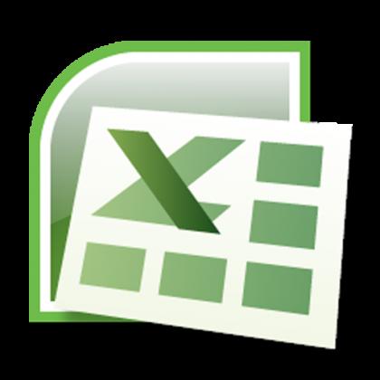 Excel посчитать количество знаков в ячейке - 8