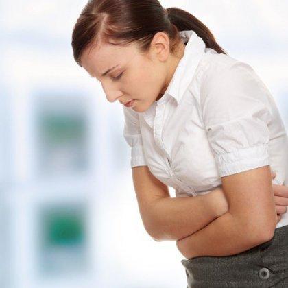 Как снять приступ желчнокаменной болезни?