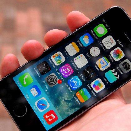 Как разблокировать телефон с графическим ключом?