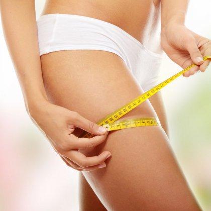 Как быстро похудеть в ногах: диета и упражнения