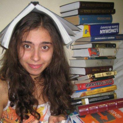 Куда пойти учиться после 9 класса в Кемерово?