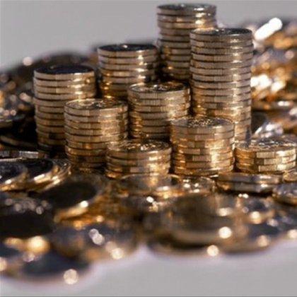 как разбогатеть в Казахстане: 5 советов