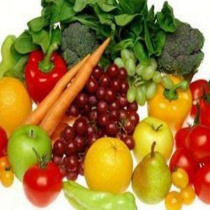 лучшие диеты для здорового питания 2016
