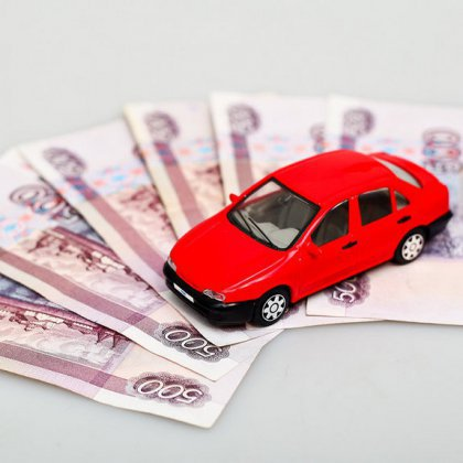 Как узнать налог на машину, проверить задолженность?