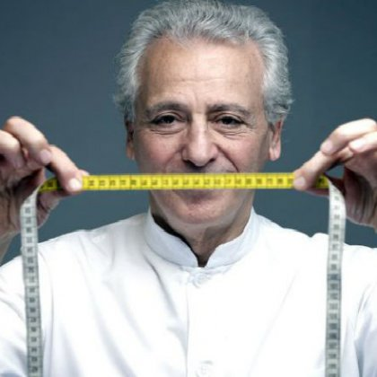диета диетолога пьера дюкана