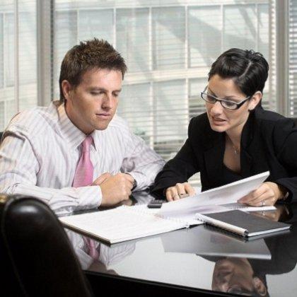 Как стать менеджером по персоналу?