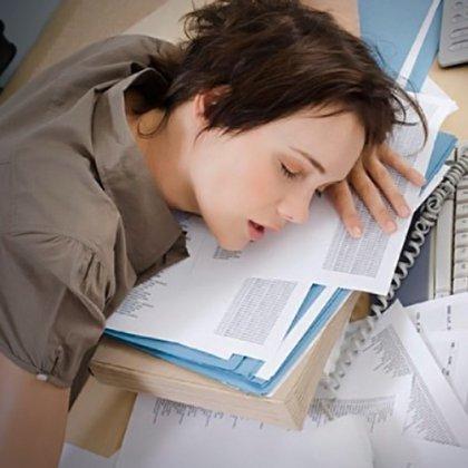 Как регулировать утомление, переутомление и работоспособность?