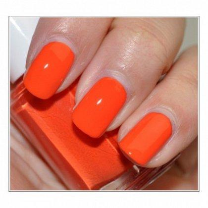 Как сделать оранжевый цвет?