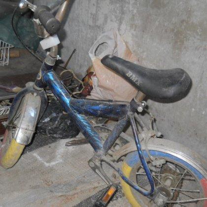 Укорачиваем велосипедную цепь: инструкция
