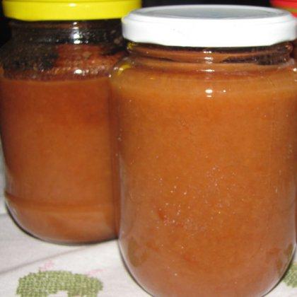 Как сделать яблочное варенье на зиму: проверенный рецепт