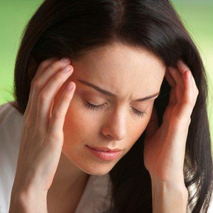 Что делать, если беспокоят слабость и головокружение?
