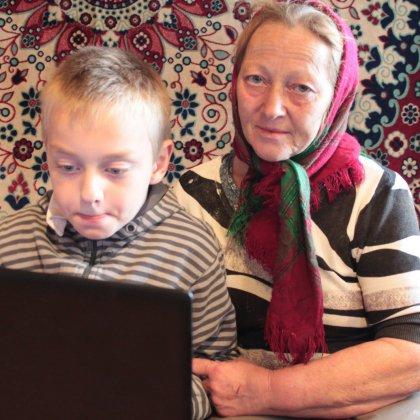 Заочное решение о лишении родительских прав