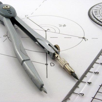 Как научиться понимать геометрию?