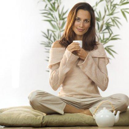Как действует зеленый кофе «Лептин»?