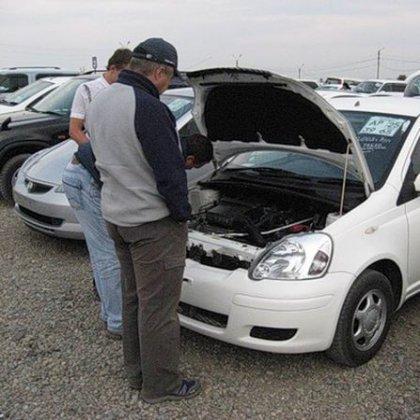 Как правильно выбрать надежный недорогой автомобиль?
