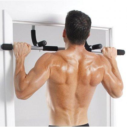какие упражнения помогают убрать жир с рук