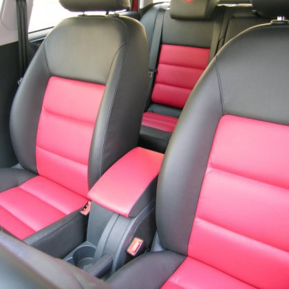 Как выбрать чехлы для автомобиля?