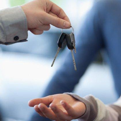 Как покупать авто с пробегом?