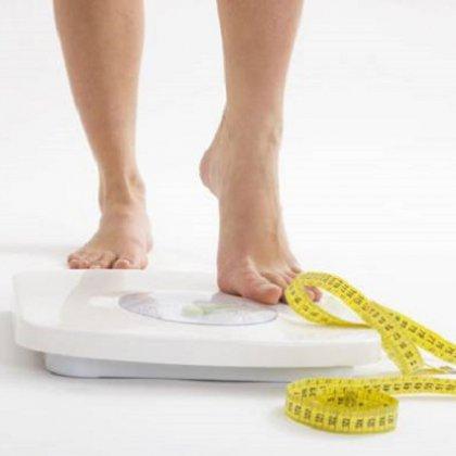 Экстремальное похудение: эффективная и быстрая диета