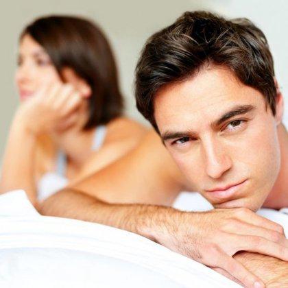 Как приворожить мужа быстро?