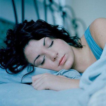 Как нормализовать сон раз и навсегда?