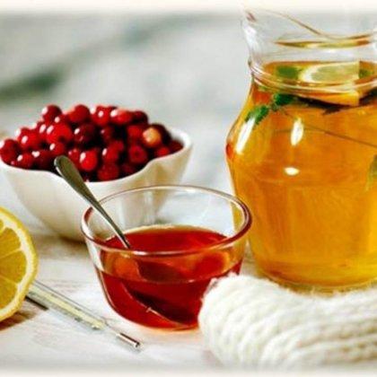 Как вылечить горло и насморк: врачи рекомендуют