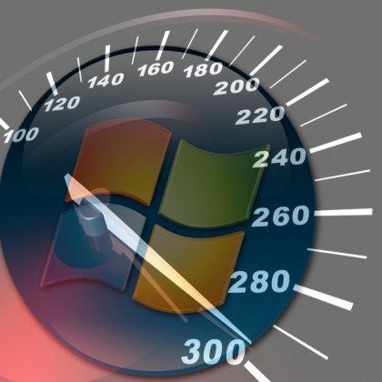 Оптимизация windows 7 под ssd