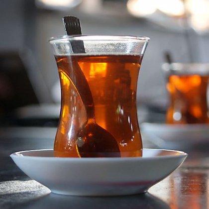 Как правильно заваривать турецкий чай?