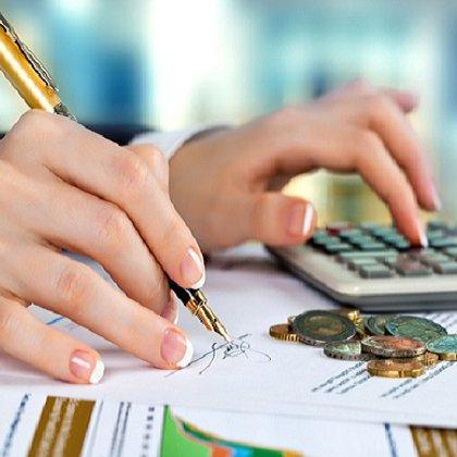 Как делать взносы в пенсионный фонд самостоятельно?