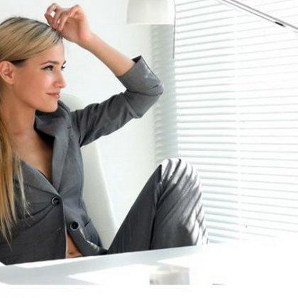 Как сделать перерыв в работе