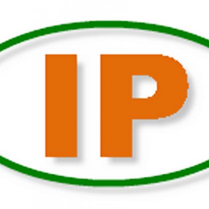 Как вычислить ip адрес человека?