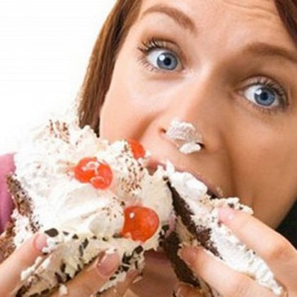 как отбить аппетит чтобы похудеть таблетки