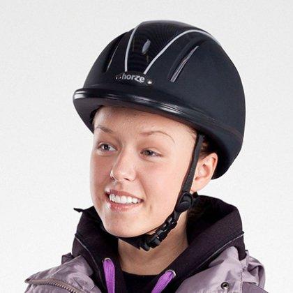 Как узнать размер шлема?