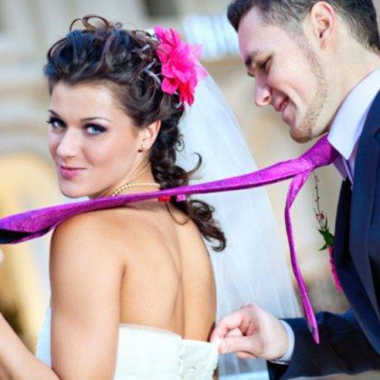 Как влюбить в себя женатого мужчину и нужно ли вам это?