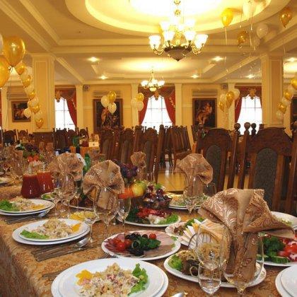 Как жить в Омске и ни в чем себе не отказывать?