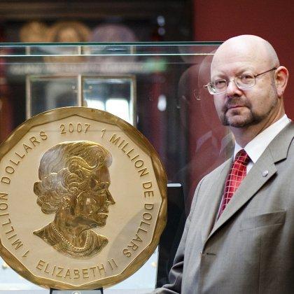 Как продать монеты на аукционе?