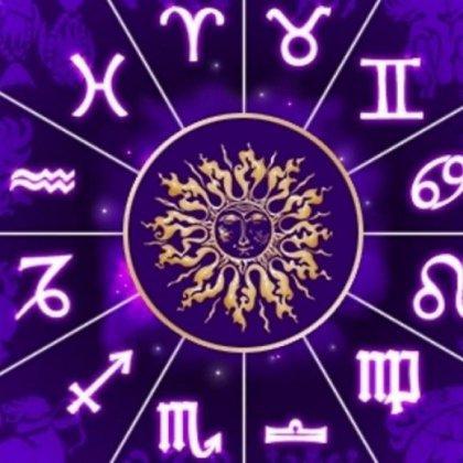 Как узнать по дате рождения знак Зодиака?