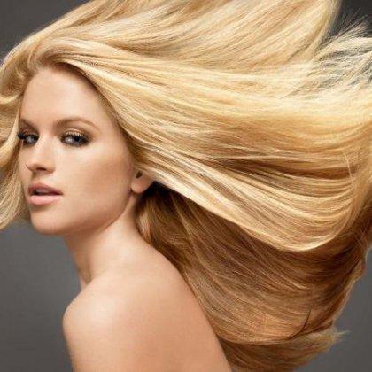 Как восстановить волосы после обесцвечивания?