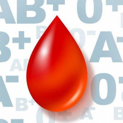 Как определить резус-фактор и группу крови?