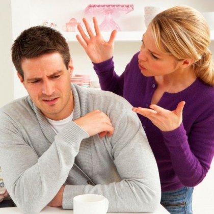 Как убедить собеседника в своей правоте?