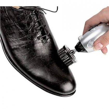 Уход за обувью: как чистить обувь и другие особенности ухода