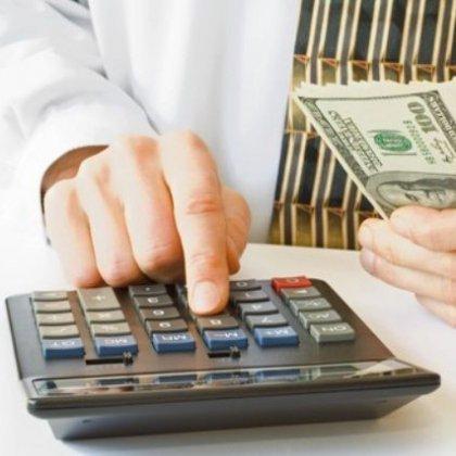 Как посчитать рентабельность предприятия?