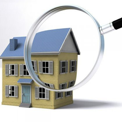 Как оценить стоимость дома?