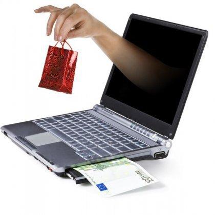 Как можно открыть интернет магазин?
