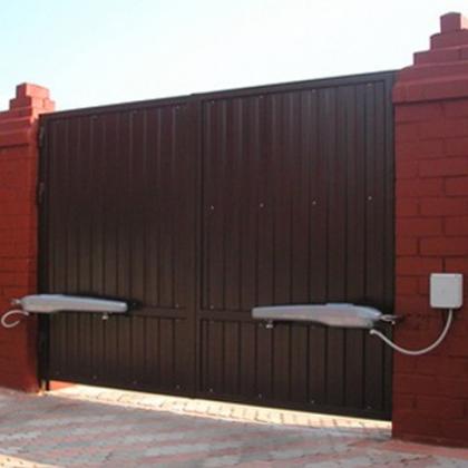 Купить автоматику для ворот в китае