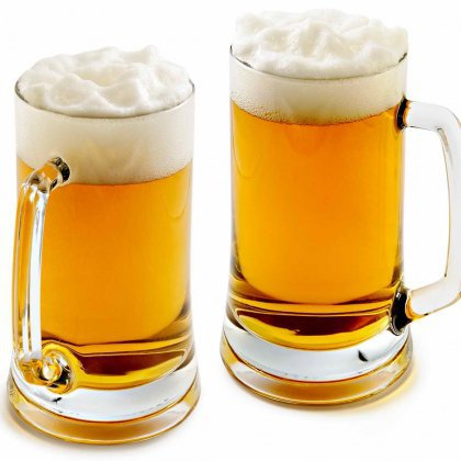 Как варить домашнее пиво из натуральных продуктов?