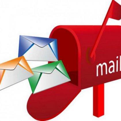 юрист консультация по электронной почте